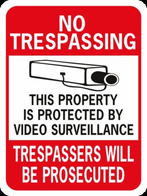 surveillance rectangle 3 color