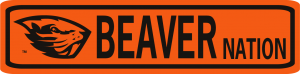 Osu Beaver Nation Street