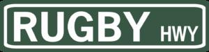 Rugby Hwy Street