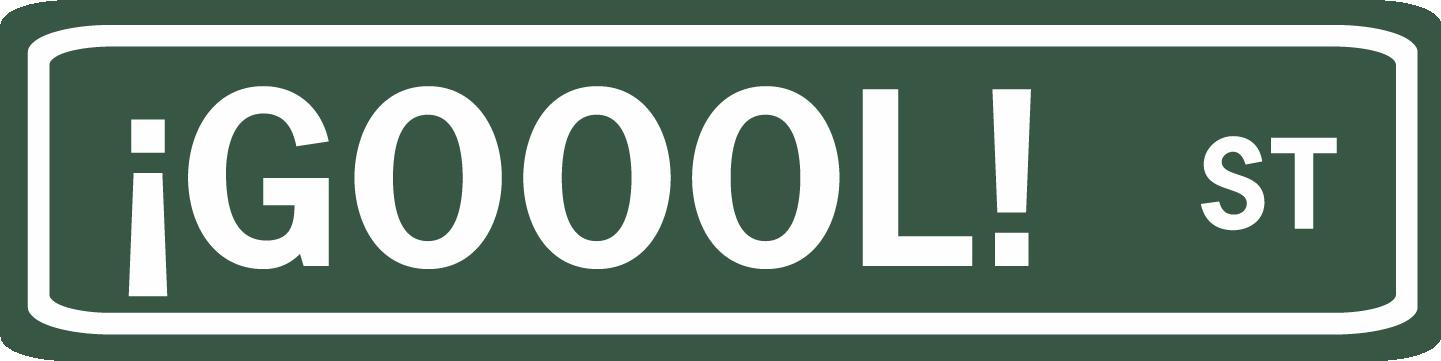 Soccer Goool St Street