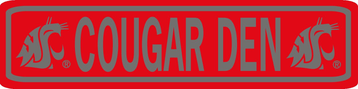 Cougars_den