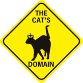 the cat's domain short hair diamond