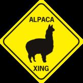 alpaca xing