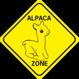 alpaca zone baby alpaca