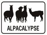 alpacalypse rectangle